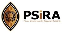psira-logo